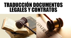 traduccion_legal